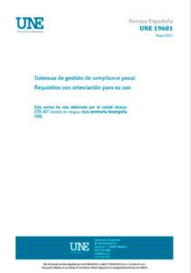 ISO 19600 Y LAS SINERGIAS CON OTROS SISTEMAS DE GESTIÓN 1_1