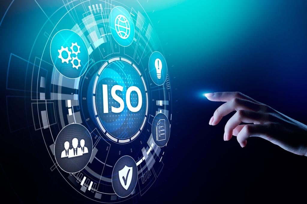 ISO 19600 y las sinergias con otros sistemas de gestión