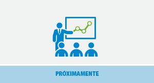 ESPECIALISTA UNIVERSITARIO EN SISTEMAS DE GESTIÓN DE COMPLIANCE PENAL (CORPORATE COMPLIANCE PROGRAMS)