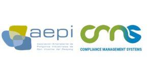 SEMINARIO INFORMATIVO: Modelos de Compliance Penal.  Amenaza u oportunidad para empresas.
